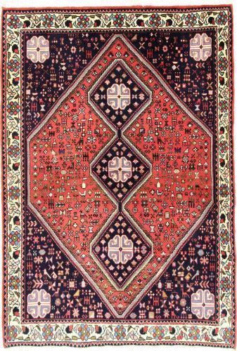 Abadeh 138×95